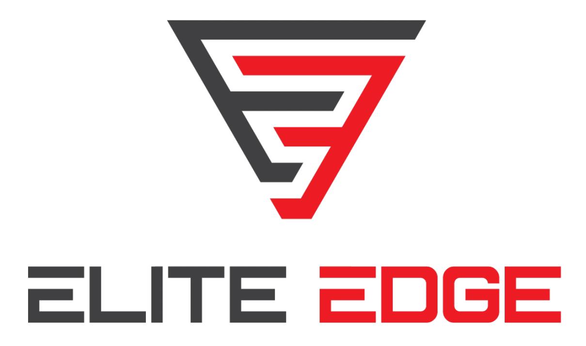 Elite 3 Edge
